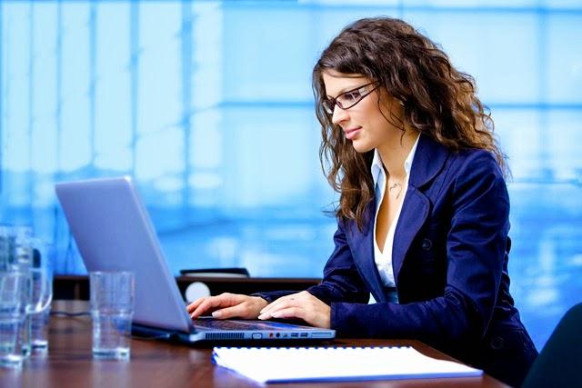 working-women-shethepeople1-1497273878